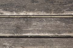Free Close Up View Of An Old Wooden Bench For A Natural Textured Abstract Surface Background. Top View Flat Design Style Stock Images - 144932134