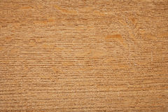 Close up view on wooden oak texture Stock Photos