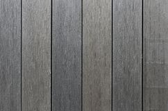 Close-up views of wood panels. Close-up of the wood panels in Kuala Lumpur, December 3, 2017 Stock Photos