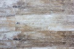 Vintage wooden parquet floor background Royalty Free Stock Photo
