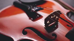 String music instruments and arts stock footage
