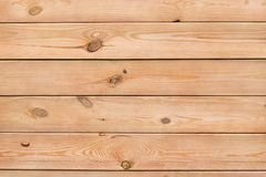 Close up of wall made of wooden planks wood, background, dark, plank, texture, brown, board, surface, wall, wooden Royalty Free Stock Image