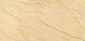 Close up of wall texture background Royalty Free Stock Image