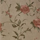 Close-up wallpaper texture Stock Photos