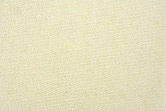 Close up of white paper texture Royalty Free Stock Photos