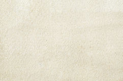 Close up of white sand texture. White sand texture background, Nature sand background stock images