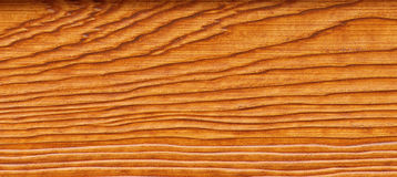 close up  wood Stock Photography