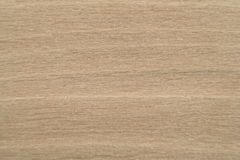 Close up wood for background Stock Photo