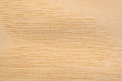 Close up wood for background Stock Photos