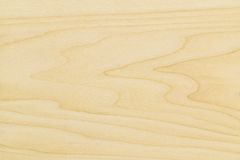 Close up of wood board Royalty Free Stock Photography