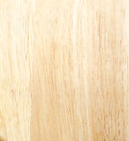 Close up wood board texture background Royalty Free Stock Image
