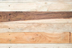 close up wood plank texture background Royalty Free Stock Photo