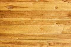 Close up Wood sheet for Background textures Royalty Free Stock Photography