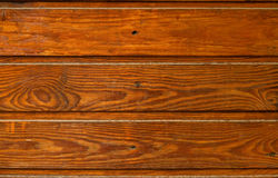 Close-up of wood texture Royalty Free Stock Images