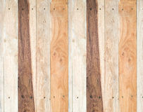close up wood texture background Stock Images