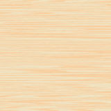 Close up wood texture Royalty Free Stock Images