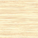 Close up wood texture Stock Images