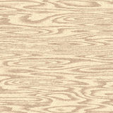 Close up wood texture Royalty Free Stock Photos