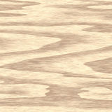 Close up wood texture Stock Photos