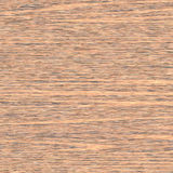 Close up wood texture Stock Photography