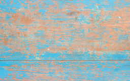 Close up wood texture and background Stock Images
