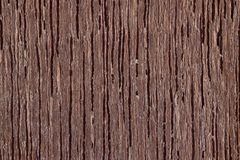 Close up wood texture background pattern stock photography