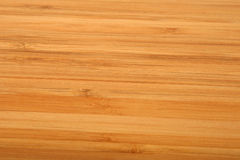 Close-up Wood Texture Royalty Free Stock Photo