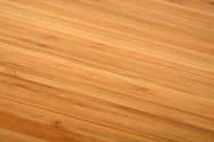 Close-up Wood Texture Stock Photo