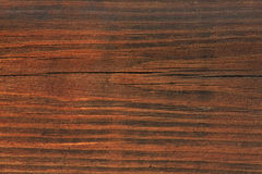 Close up of wooden board Royalty Free Stock Images
