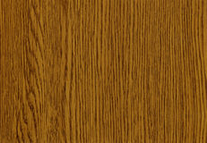 Close-up wooden HQ Dark Oak texture Stock Photography