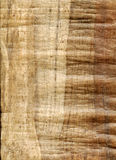 Close-up wooden HQ texture Royalty Free Stock Photo