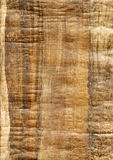 Close-up wooden HQ texture Royalty Free Stock Image