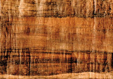 Free Close-up Wooden HQ Texture Royalty Free Stock Image - 6679236