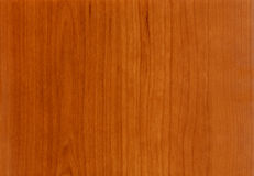 Close-up wooden Memphis Cherry texture Royalty Free Stock Photos