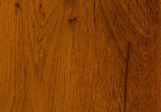 Close-up wooden Oak texture Royalty Free Stock Photography