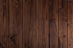 Close-up of Wooden Plank Stock Photos