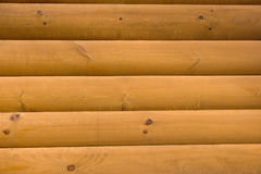 Close up of wooden planks Stock Photos