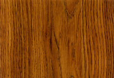 Close-up wooden Rustical oak texture Royalty Free Stock Photography