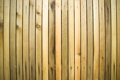 Close up of  wooden surface Royalty Free Stock Images