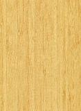Close up wooden surface texture Royalty Free Stock Images