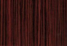 Close-up wooden texture Stock Photos