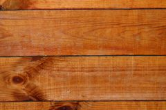 Close-up wooden texture stock photo