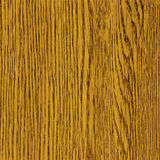 Close-up wooden texture background Stock Image