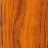 Close-up wooden texture background Stock Photos