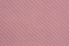 Close-up of a woven fabric Stock Images