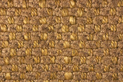 Close Up Woven Textile Background stock images