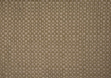 Close Up Woven Textile Background Stock Photography