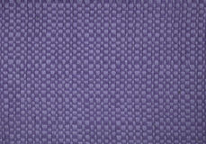 Close Up Woven Textile Background royalty free stock photo