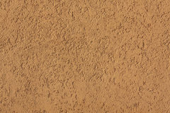 Close-up of yellow concrete wall stock photography