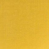 Close up of yellow fabric pattern Stock Photos